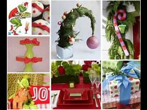 Easy DIY fice christmas party decorating ideas