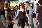 Reel Times: Reflections on Cinema: Easy A