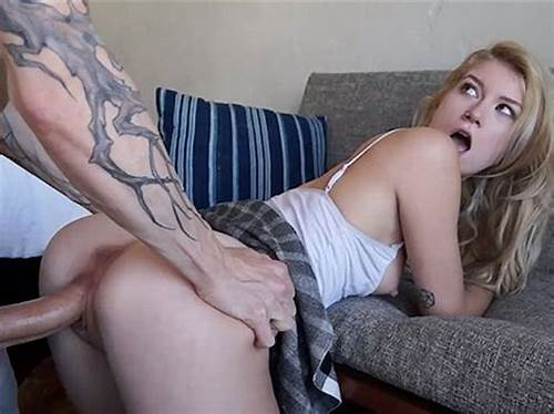 Dirty Teen And Schoolgirl Destroys Taking Movie Movies #Destroy #My #Teen #Pussy #With #Huge #Cock #And #Cum #On #Me