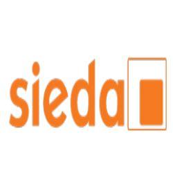 sieda behavioral health  trt servs reviews rating