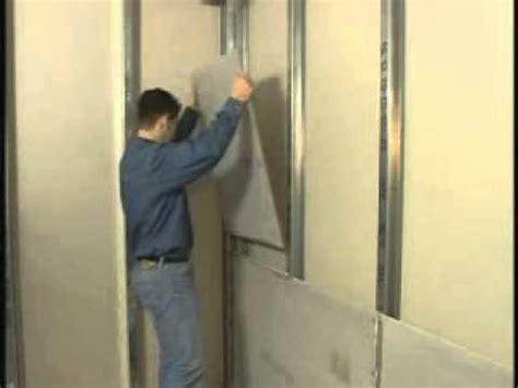 comment utiliser la plaque de ciment knauf aquapanel indoor en milieu humide