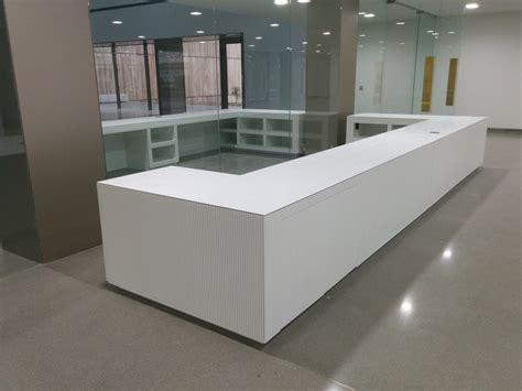 muebles corian usos y aplicaciones de corian en muebles encimeras e