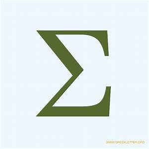 greek letters alphabet stencils free greek alphabet With light up greek letters