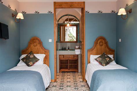 chambre hote beaujolais chambre d 39 hote insolite en beaujolais chambre tulum