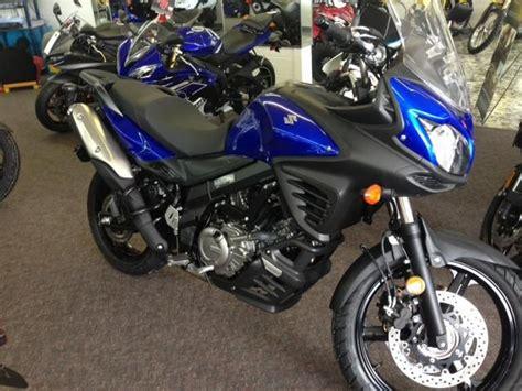 2013 Suzuki V Strom 650 Abs by Buy 2013 Suzuki V Strom 650 Abs Motorcycle Dl650 On 2040 Motos