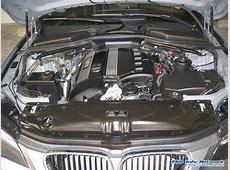 Options Engines My2004 520i BMW 520i Engine 5Seriesnet