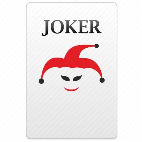 .joker photo editing png, joker sticker png, joker images png, joker card png hd, pngtwo.com. Card, joker, poker, value icon - Download on Iconfinder