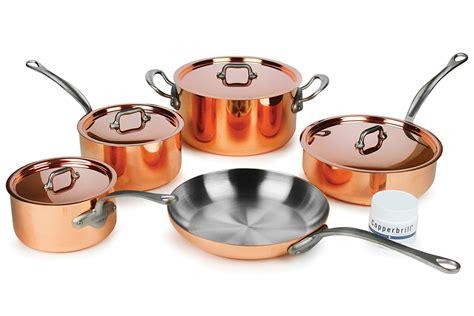 kitchen faucets ikea copper cookware set uk all clad copper pot set up