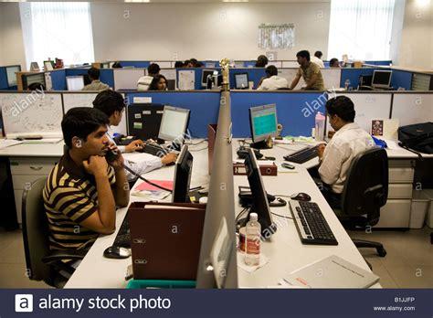 software development  undertaken   office
