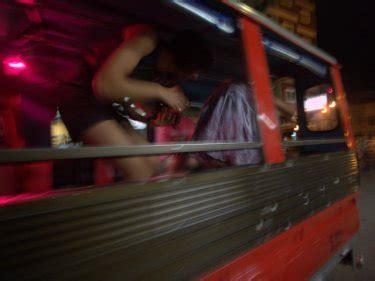 Phuket Tuktuks, Taxis Take Another Spin Around The Block  Phuket Wan