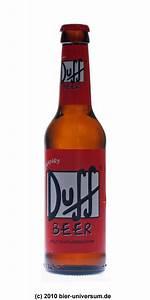 Duff Bier Kaufen : duff beer duff beer ~ Jslefanu.com Haus und Dekorationen