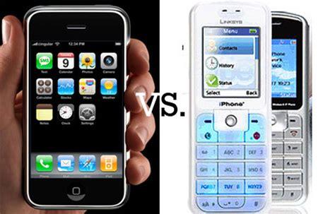 cisco iphone cisco sues apple iphone name ubergizmo