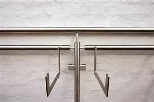 blumenkastenhalterung balkon die neueste innovation der With whirlpool garten mit edelstahl französischer balkon geländer