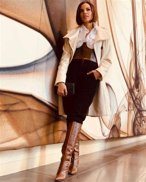 Leslie Grace Photos (19 of 102) | Last.fm
