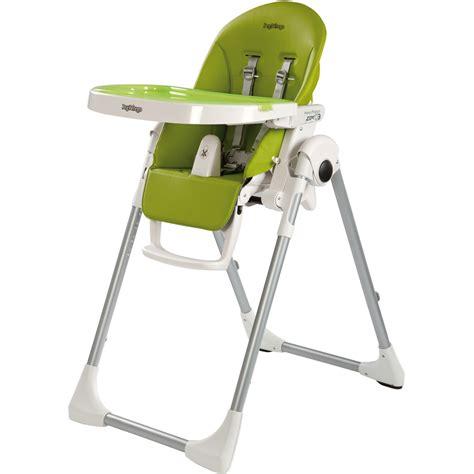 chaise haute peg perego chaise haute b 233 b 233 prima pappa zero 3 mela de peg perego