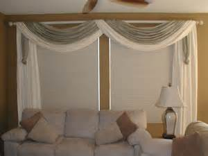 window treatment ideas for bathrooms swags modern window treatments san diego by