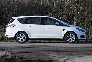 Ford S Max Neu : ford s max 2 0 tdci test fahrbericht daten preise ~ Jslefanu.com Haus und Dekorationen