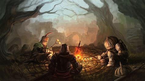 dark souls  sword warriors hd games wallpapers hd