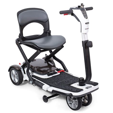 go go travel mobility parts by pride mobility all