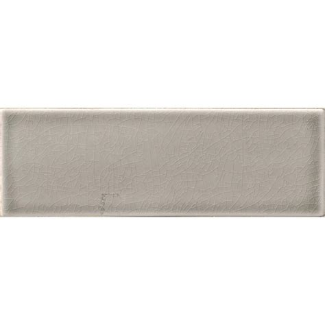 4x12 Subway Tile Daltile by Home Depot Subway Tile 4 X 12 Jeffrey Court Carrara 4 In