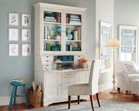 Desk With Hutch Pottery Barn by Pdf Diy Desk With Hutch Plans Scrap