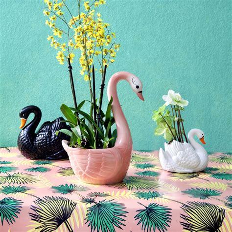 kitsch kitchen accessories colour up your interior with kitsch kitchen mrs mokum 3582