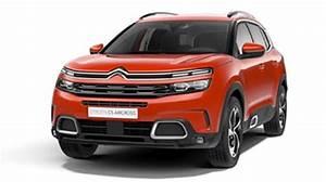 Citroën C5 Aircross Shine : citroen c5 aircross 1 5 bluehdi 130 s s shine eat8 neuve diesel 5 portes les mureaux le de france ~ Medecine-chirurgie-esthetiques.com Avis de Voitures