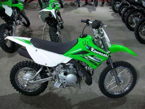 motocross bikes for sale 2013 kawasaki klx110 dirt bike for sale on 2040 motos