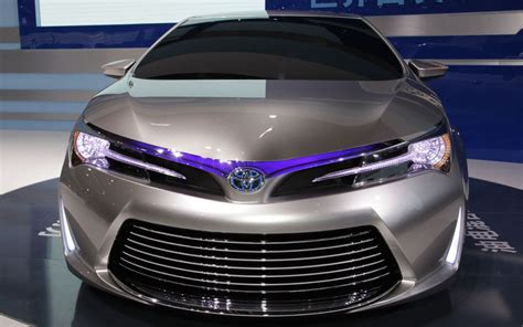 toyota msrp toyota corolla msrp canada design automobile