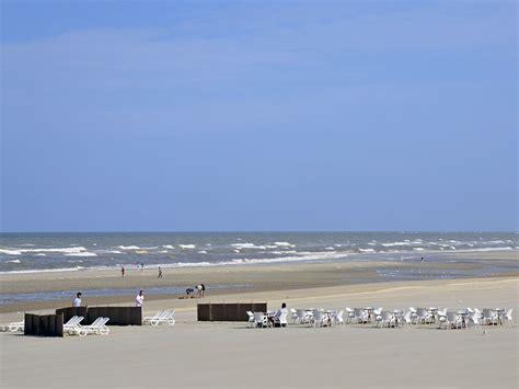 chambres d 39 hôtes de charme le touquet plage