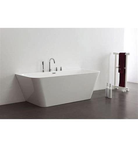 baignoire ilot pas cher charmant baignoire ilot pas cher salle de bains baignoire salle de bain baignoire design