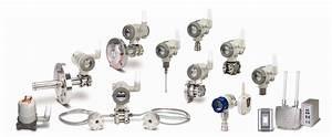 Transmetteur Video Sans Fil : transmetteur sans fil onewireless xyr6000 ~ Dailycaller-alerts.com Idées de Décoration