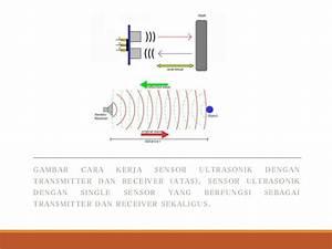 Gambar Rangkaian Motor Listrik 1 Phase