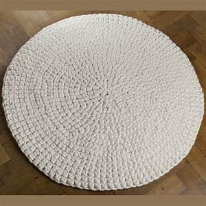 Grüner Teppich Ikea : schafwollteppich rund geh kelt m bel lampen teppiche alpine lebensart alpenweit ~ Eleganceandgraceweddings.com Haus und Dekorationen