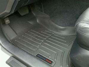 Weathertech extreme duty digital fit floor linershtml for Weathertech extreme duty digitalfit floor liners