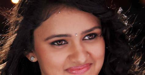 tamil actress kausalya height kausalya wiki biodata affairs boyfriends husband