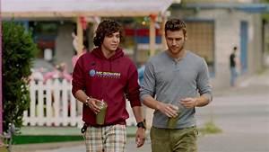 Ryan Guzman and Adam G. Sevani as Sean and Moose Full HD ...