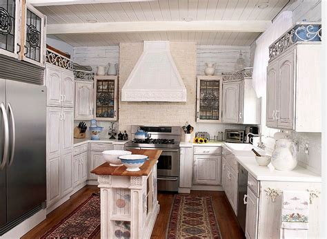 lovely table top electric stove 24 tiny island ideas for the smart modern kitchen