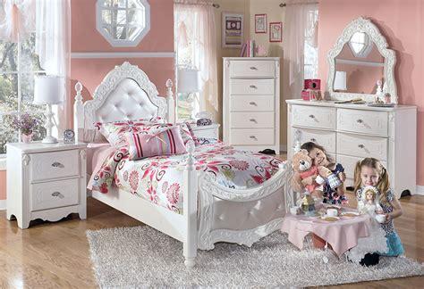 Toddler Girls Bedroom Sets Ideas For Tween Girls Unusual