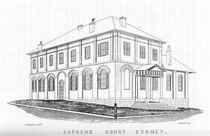 File:King Street Sydney Supreme Court Building.jpg - Wikipedia