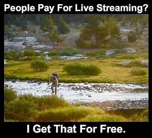Hiker Humor & Q... Live Streaming Mcx Quotes