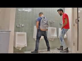 Nutella Bathroom Prank Vine by Bathroom Prank Part 14 Hoomantv поисковик музыки