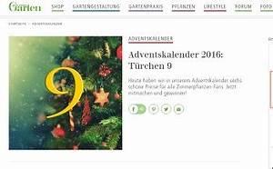 Mein Garten Spiele Kostenlos : mein sch ner garten gewinnspiel gewinnspiele 2019 ~ Frokenaadalensverden.com Haus und Dekorationen