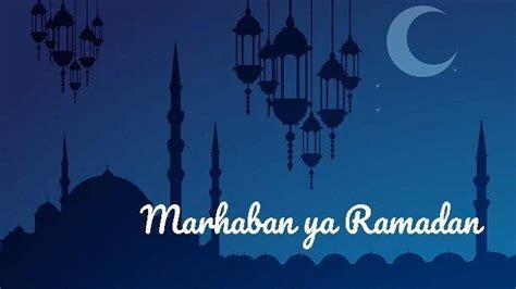 ucapan selamat berbuka puasa ramadhan  posting  status  fb instagram  krim wa