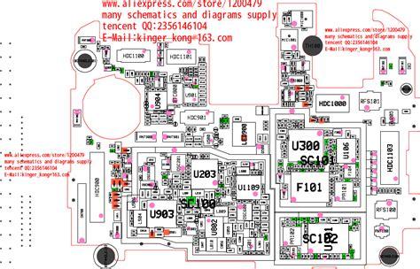 samsung s4 i9505 schematic diagram circuit and schematics diagram galaxy diagram reviews shopping galaxy diagram reviews aliexpress alibaba