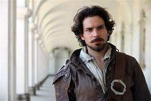 Aramis Paris : the musketeers the good soldier tv goodness ~ Gottalentnigeria.com Avis de Voitures