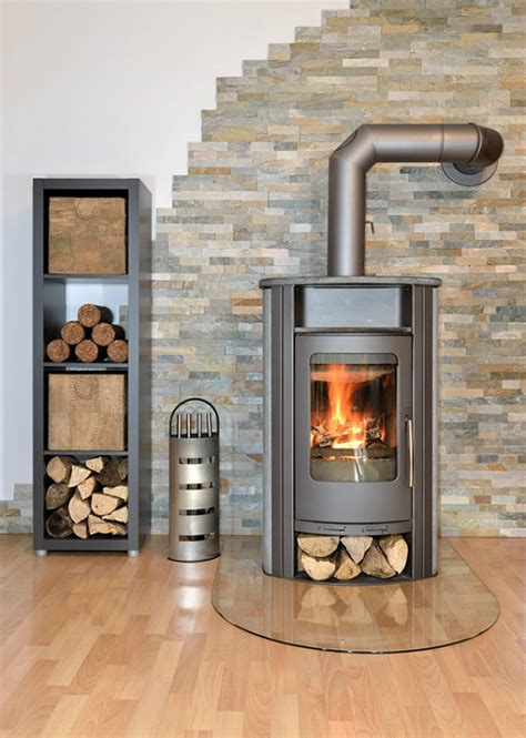 accessoire rangement cuisine chauffage bois comparatif poêles et cheminées