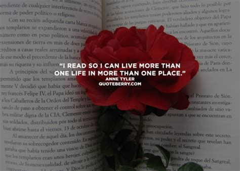 Reading Quotes On Tumblr. Smile Quotes With Images For Facebook. Short Quotes Unfair Life. Village Nature Quotes. Birthday Quotes Funny Quotes. Adventure Quotes Bilbo Baggins. Tumblr Quotes Wallpapers. Hard Work Quotes Nelson Mandela. Alice In Wonderland Quotes Father