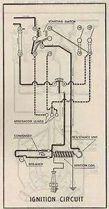 Delco Light Plant Wiring Diagram 7b12