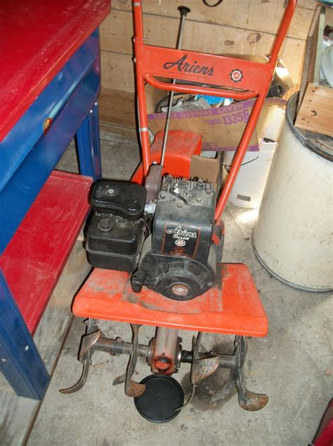 bob  lil payne sellers construction tools auction